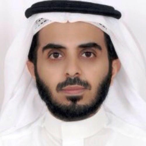 الدكتور عبد الرحمن العمري الصيدلة
