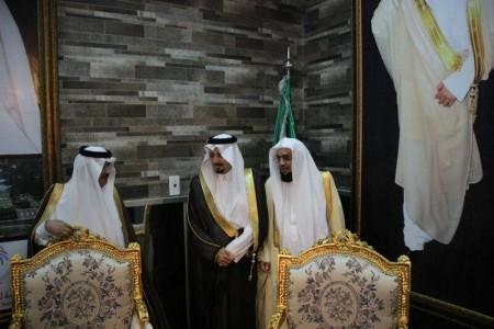 المجلس التنسيقي يوقع مع محافظة بارق3