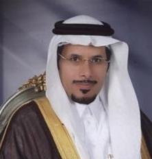 د -محمد بن علي الحسون