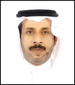 ابو عمر 001