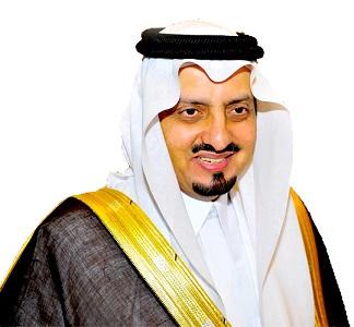 الأمير فيصل بن خالد11