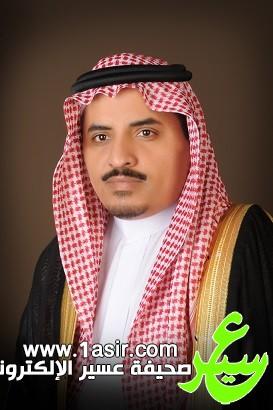 الدكتور عبد الرحمن الداود