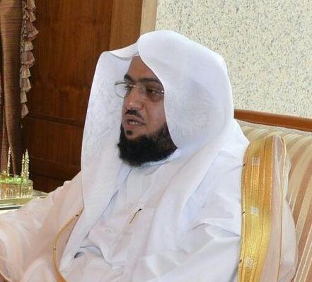 الشيخ محمد بن فحاس