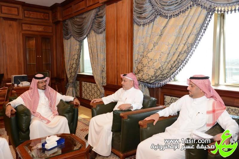 الهيئة السعودية للتخصصات الطبية 1
