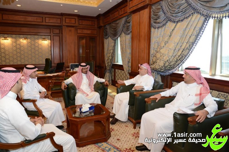 الهيئة السعودية للتخصصات الطبية 2