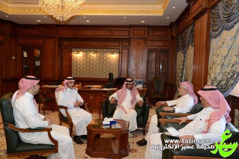 الهيئة السعودية للتخصصات الطبية 3