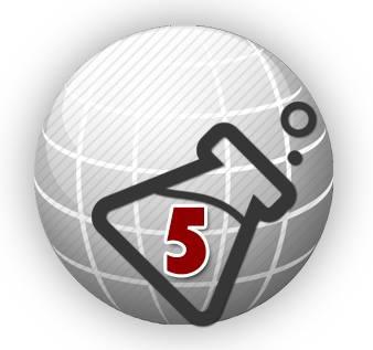 شعار المؤتمر
