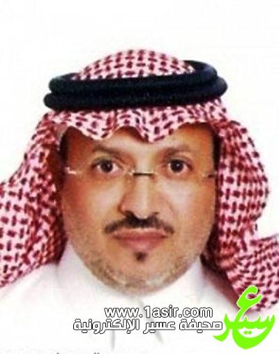 طارق أبو ملحة