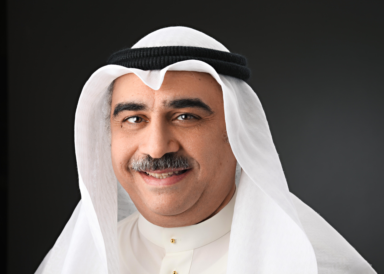 معالي  المهندس عادل بن محمد فقيه