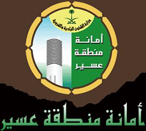 asser_logo