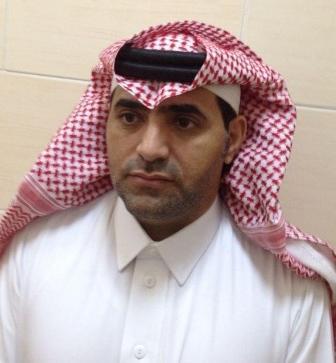 علي عبدالرحمن الأسمري متحدث الشئون الاجتماعية بعسير