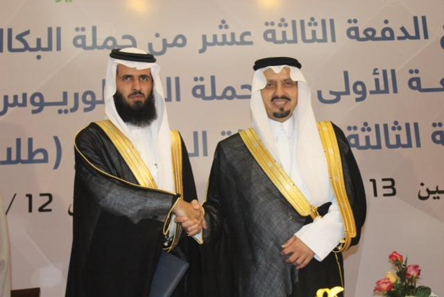 محمد صالح