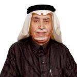 MohammadHomayed