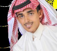 أحمد علي آل زياد