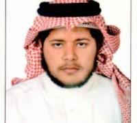إبراهيم محمد عبدالله بن حوبه الشهري