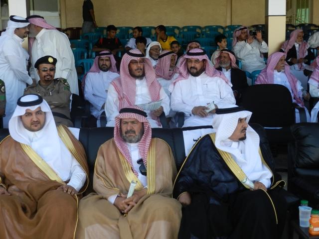 احتفال التنمية السياحية ببللسمر بالموروث الشعبي الحضور3