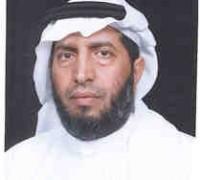 الدكتور إبراهيم عارف