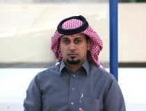 خالد جبران
