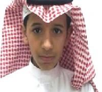 خالد فايز علي ظافر أبو شميلة