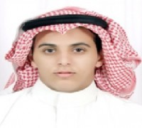 رعد عبدالله سعيد الشهري