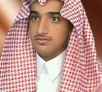 سعيد عبدالله جفشر