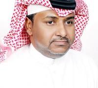 سليمان محمد عسيري