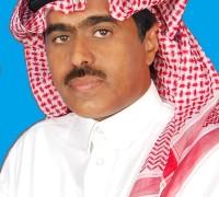 عبدالله البارقي