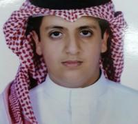 عبدالله محمد آل خشيل