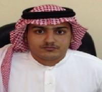 عبدالله محمد عبدالله الجبهي