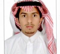 علي محمد عبدالله القحطاني