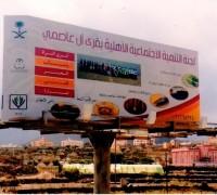 قرى آل عاصم 1