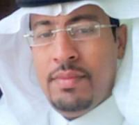 محمد الراشدي