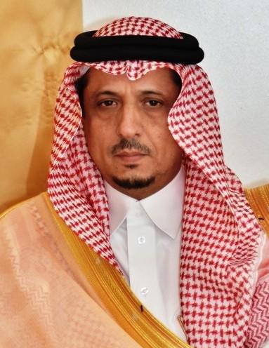محمد بن سبرة محافظ محايل