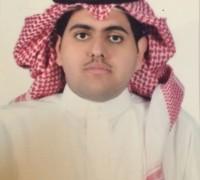 محمد سعد علي أبو ضمام