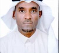 محمد عامر الزبيدي