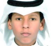 محمد عبدالله آل دوسري عسيري