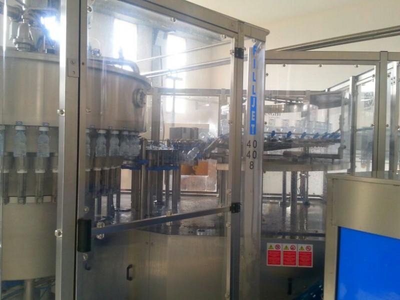 مصنع مياه جبال منعا7