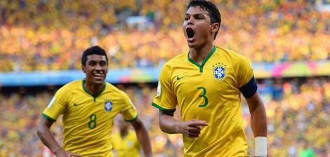 برازيل