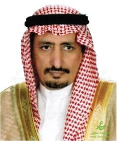 سعد المبطي