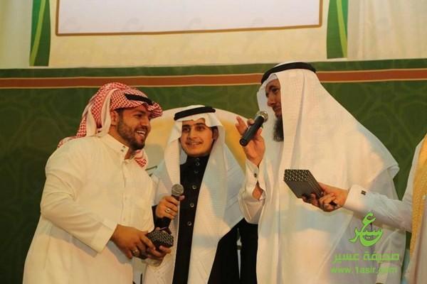 ملتقى آل حسين بللحمر مشاركة أبناء جدة20
