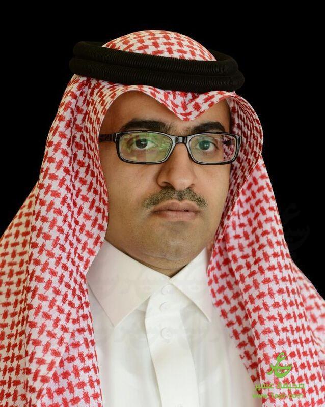 الناطق باسم إمارة منطقة عسير