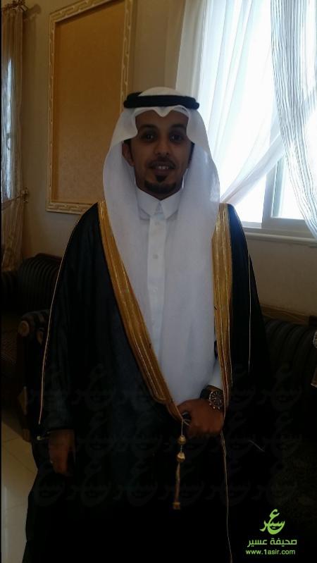 علي بن جبار