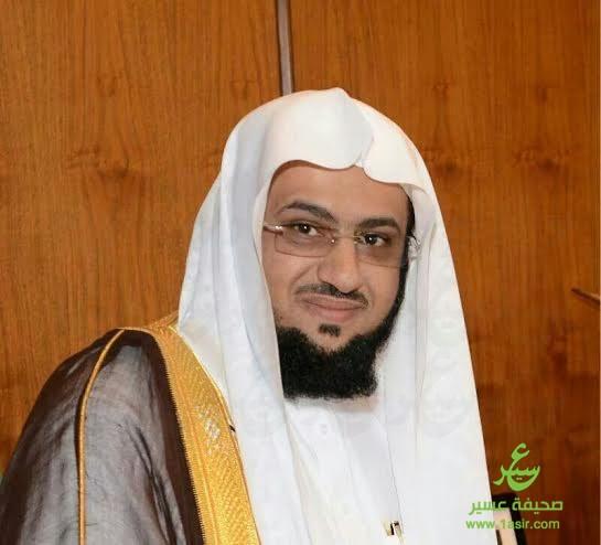 الشيخ-محمد-بن-سعيد-بن-فحاس