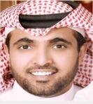 بندر عبدالله السنيدي