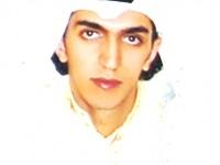 عبد الرحمن خليل