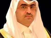 سعد بن عبدالله ال ثابت