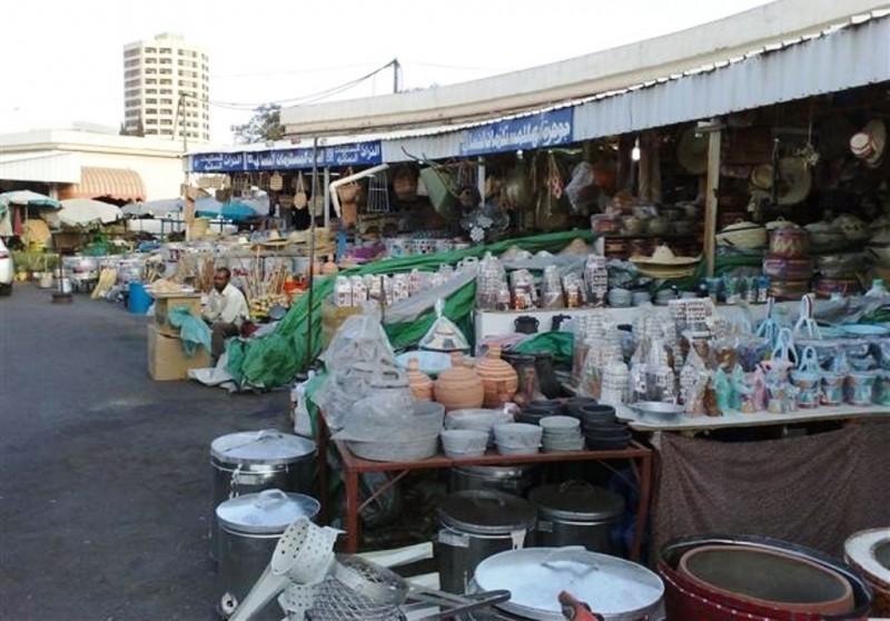 سوق الثلاثاء