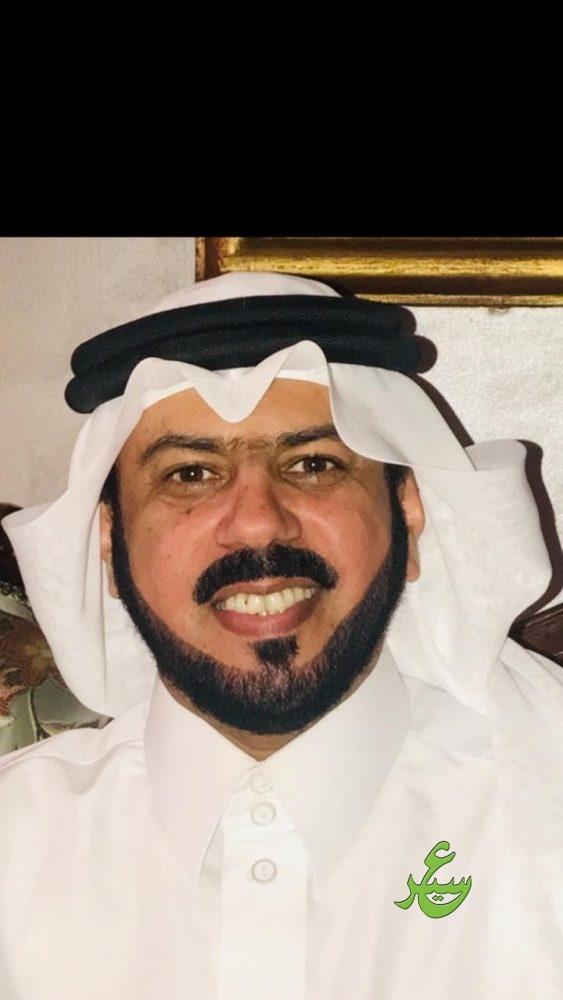 من أين عرف الشعراء غير السعوديين أبها عسير